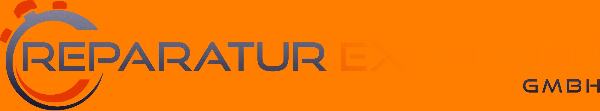 Reparatur Experten GmbH